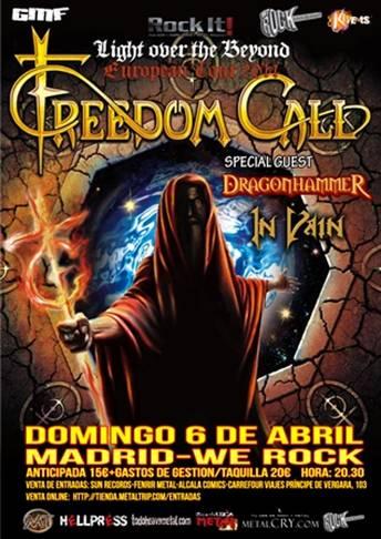 freedom-Call-Tour-2014-Madrid