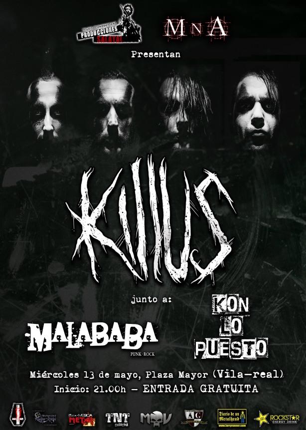 Killus_mayo
