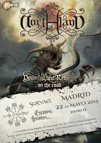 Tour-Iberia-2015-Madrid-v2-s