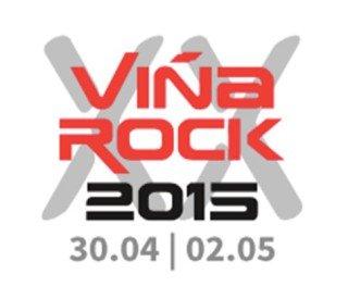 viña-rock-2015-logo-nuevametal-320x275